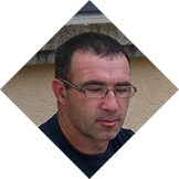 Didier couvreur limoges